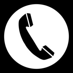 """<IMG SRC=""""Australian Womens Travel-1.jpg"""" ALT="""" Phone"""""""